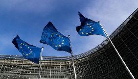 Європарламентарі вимагають від влади України дофінансувати Суспільне мовлення