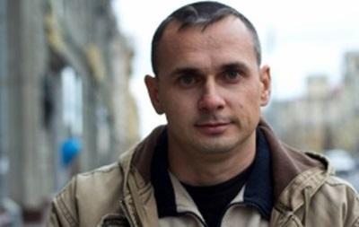 Російські письменники та науковці виступили із заявою «Врятувати Олега Сенцова»