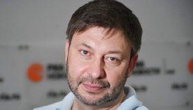 Захист керівника «РИА Новости Украина» подав апеляцію на його арешт - адвокат