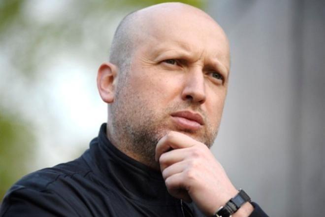 Турчинов виграв суд у журналістів, які пов'язали його родину з напівлегальним фінансовим бізнесом. Журналісти подаватимуть апеляцію