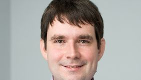Стратегічним директором Posterscope Ukraine став Олексій Доценко