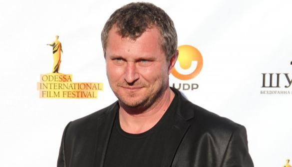 Вадим Перельман: «Мені цікавіше не зациклюватися на чомусь одному, а крутити кілька тарілочок»