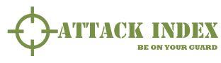 В Україні розпочав роботу новий сервіс для аналізу та управління інформацією AttackIndex