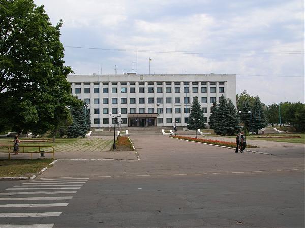 На Кіровоградщині журналіст видання «Моя Олександрія» судиться з мерією через доступ до інформації