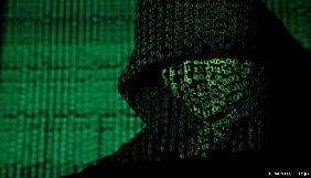 Напередодні фіналу Ліги Чемпіонів можлива масштабна кібератака – СБУ