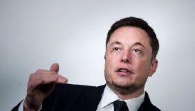 Ілон Маск запустить сайт для оцінки довіри до ЗМІ