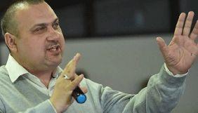Черкаський журналіст звернувся до поліції через погрози у Facebook
