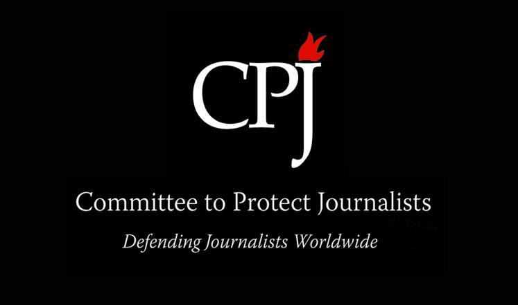 CPJ закликав Україну утриматись від блокування росЗМІ