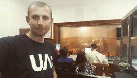 Львівське суспільне радіо переїхало у телецентр на Високий замок