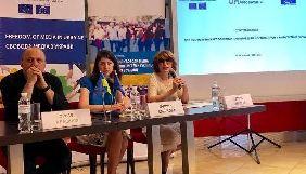 Наглядова рада та правління НСТУ спільно розробляли Основні напрями діяльності Суспільного на кілька років (ІНФОГРАФІКА)
