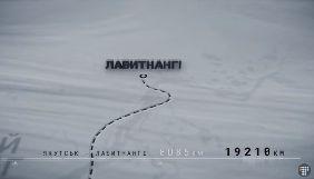 #ПутінГУЛаг на «Громадському»