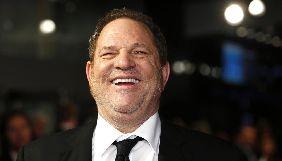 Голівудського продюсера Вайнштейна, обвинуваченого у зґвалтуванні, відпустили під заставу в розмірі 1 мільйона доларів