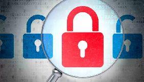 201 веб-сайт, 43 медійники, 24 медіакомпанії: хто потрапив до нового санкційного списку
