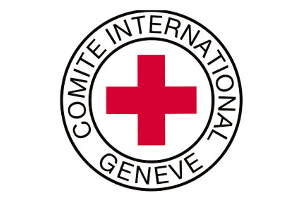 Український омбудсмен звернулася до Червоного Хреста із проханням відвідати Сущенка, Сенцова та Кольченка