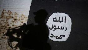 Росія в інформаційному полі намагається пов'язати Україну та ІДІЛ з 2013 року - Золотухін