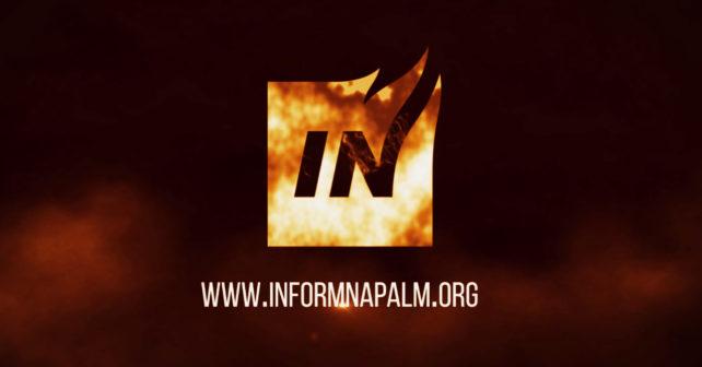 Facebook заблокував акаунт головреда «ІнформНапалму» за публікацію 2015 року про конфлікти росіян з українськими біженцями