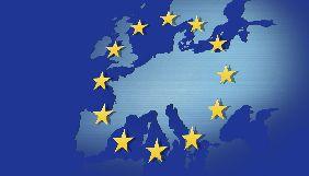 ЄС закликав негайно звільнити Сенцова та всіх незаконно утримуваних українців у Росії та Криму