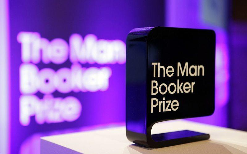 Журі Букерівської премії склало шорт-лист найкращих книг за останні 50 років