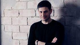 Ахтем Сеітаблаєв після «Захара Беркута» планує зняти фільм про Конотопську битву