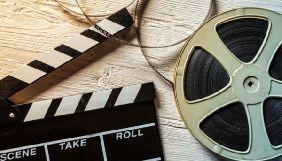 «Патріотичне кіно»: хто, як, навіщо і до чого тут телебачення?
