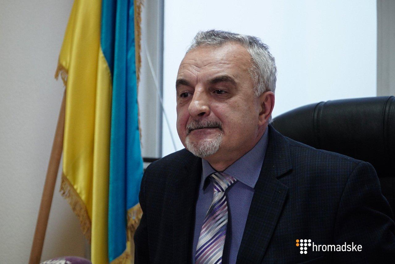 Пішов у відставку суддя, який дав умовний термін обвинуваченому у вбивстві журналіста Веремія