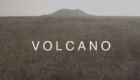 Українсько-німецький фільм «Вулкан» візьме участь у конкурсній програмі кінофестивалю у Карлових Варах