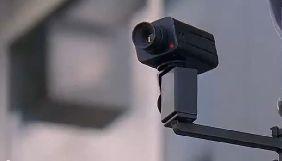 Журналісти шукають камери спостереження в районі, де вбили Бабченка