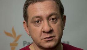 Айдер Муждабаєв шкодує, що вмовив Бабчена залишитися в Україні