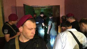 МВС: Одна з основних версій вбивства Бабченка – професійна діяльність