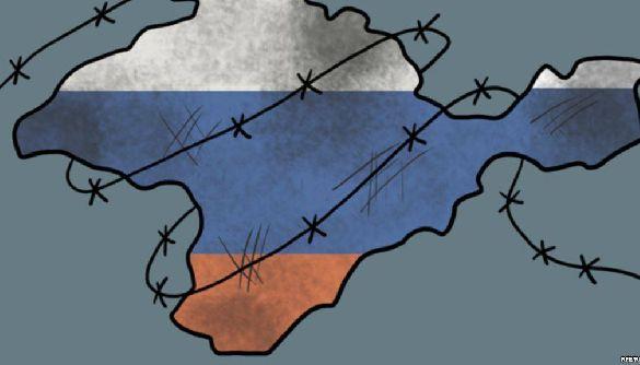 30 травня на «Книжковому Арсеналі» – презентація книги Юрія Луканова «Пресувальна машина: як Росія знищувала свободу слова в Криму»