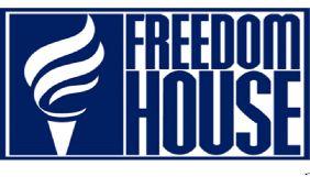 Freedom House закликає Україну розслідувати вбивство Бабченка