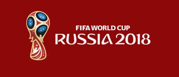 Чемпіонат світу з футболу в Росії покажуть «Інтер» і НТН