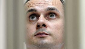 Фільм «Процес» про справу Олега Сенцова доступний для безкоштовної демонстрації до 31 липня