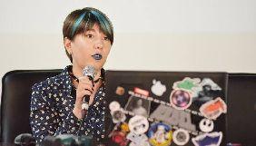 Критик Тетяна Петренко робить на «Громадському радіо» щоденні огляди нової літератури