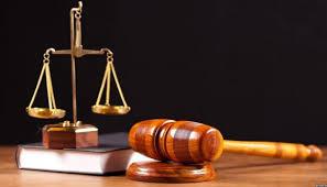 До суду надійшло клопотання про арешт підозрюваного в організації вбивства Бабченка