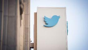 Twitter блокує користувачів з ЄС, які зареєструвалися, коли були неповнолітніми