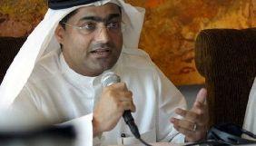 В ОАЕ активіста засудили до 10 років тюрми за критику влади в соцмережі