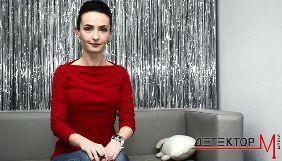 Виктория Шульженко, ТЕТ: «Титаник» или «Аватар» меня не интересуют