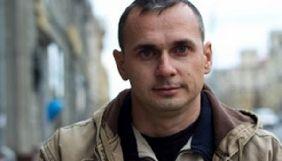 Навальний запропонував Путіну «переграти» Сенцова
