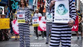 Акція #Save Oleg Sentsov пройде в понад 70 містах світу - організатори
