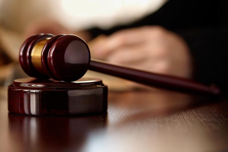 Апеляційний суд Херсона залишив керівника «РИА Новости Украина» Вишинського під арештом