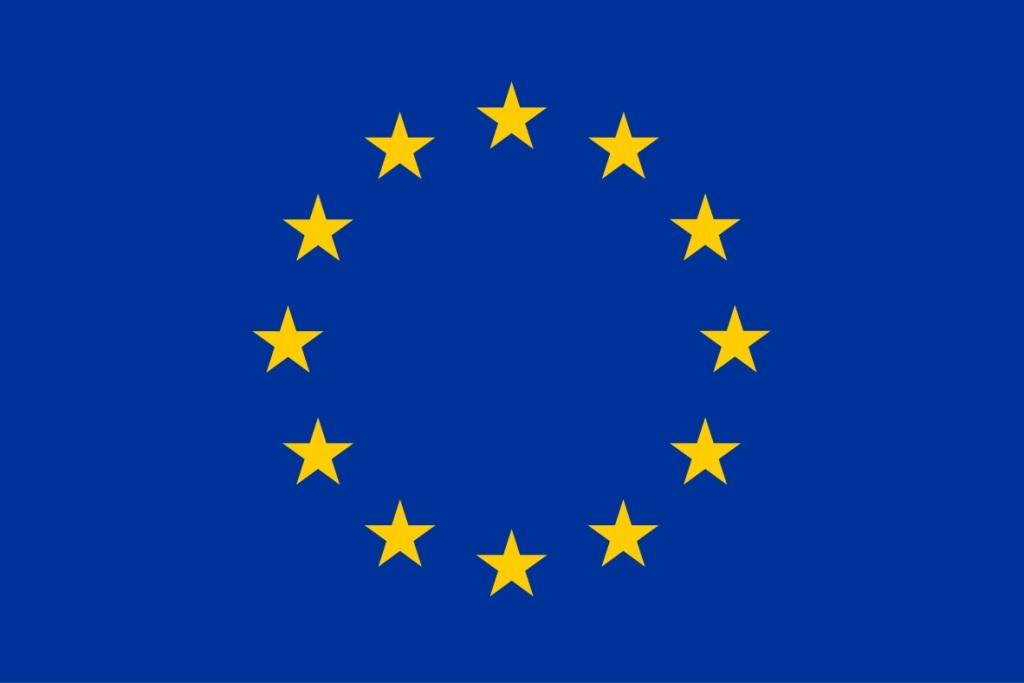 Представництво Євросоюзу створило онлайнову бібліотеку для українських журналістів