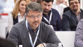 """Федір Гречанінов, StarLightMedia: «Концерн РРТ, порівняно із """"Зеонбудом"""", – це якась злодійська організація»"""