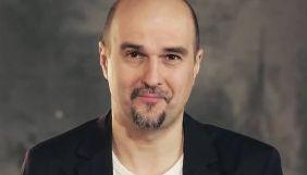 Костянтин Андріюк звинуватив ZIK у невиході свого розслідування про ФФУ; канал відповів припиненням співпраці з журналістом