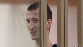 До Кольченка вкотре не пустили українського консула, мотивуючи це нібито російським громадянством в'язня - МЗС