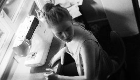 «Молодість»: депресивна картинка національного конкурсу