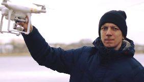 У ДТП загинув оператор агенції журналістських розслідувань «Четверта влада» Валерій Мартинюк
