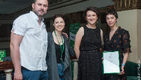 Екуменічне журі та кінокритики обрали своїх переможців «Молодості»