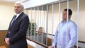 Сьогодні суд Москви має оголосити вирок Сущенку