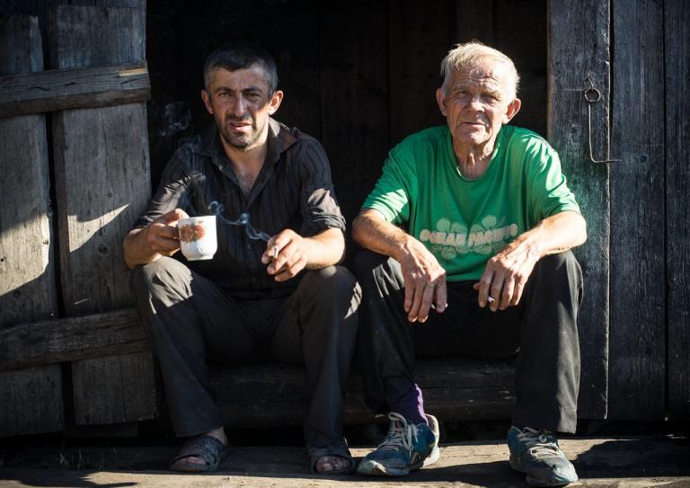 Українська «Молодість»: поза конкурсом було яскравіше, ніж у конкурсі